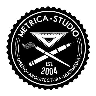 metrica-studio-b