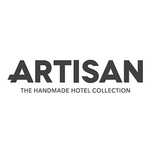 Artisan The HandMade Hotel Collection, Playa del Carmen