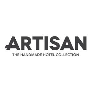 Artisan The HandMade Hotel Collection, Playa del Carmen