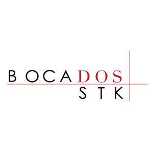 BocaDos STK