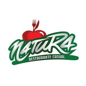 Natura Restaurante Casual